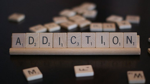 "Blog post: Is the concept of ""will"" useful in explaining addictive behaviour?"