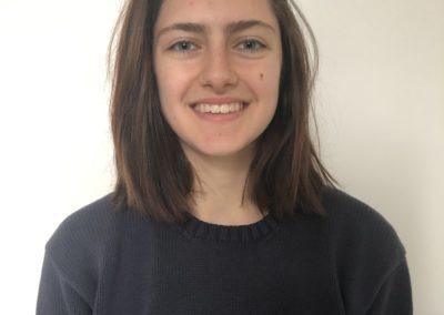 Hana Geadah